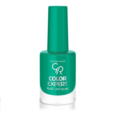 GOLDEN ROSE Color Expert Nail Lacquer 10.2ml - 117