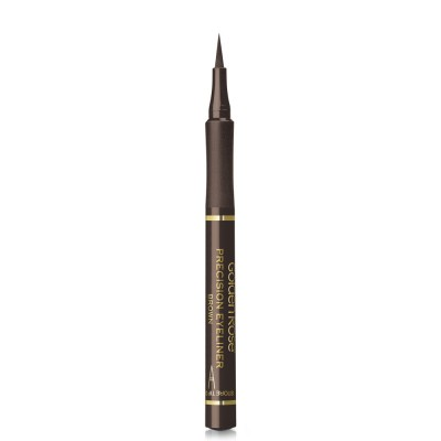 GOLDEN ROSE Precision Eyeliner-brown