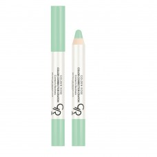 GOLDEN ROSE Color Corrector Crayon-Corrects Redness