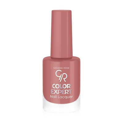 GOLDEN ROSE Color Expert Nail Lacquer 10.2ml - 119