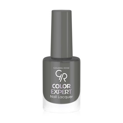 GOLDEN ROSE Color Expert Nail Lacquer 10.2ml - 120