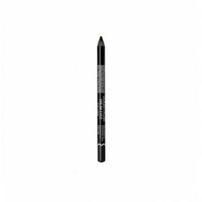GOLDEN ROSE Dream Eyes Pencil 401
