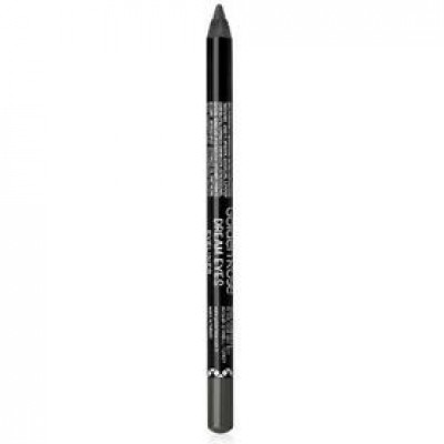 GOLDEN ROSE Dream Eyes Pencil 402