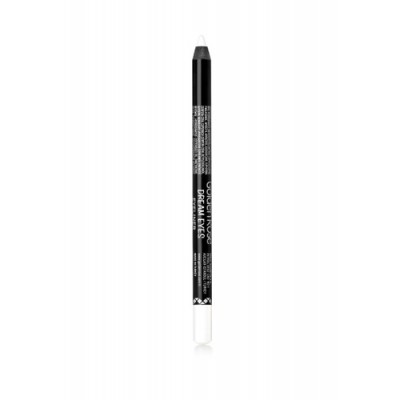 GOLDEN ROSE Dream Eyes Pencil 405
