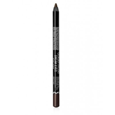 GOLDEN ROSE Dream Eyes Pencil 406