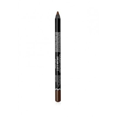 GOLDEN ROSE Dream Eyes Pencil 407
