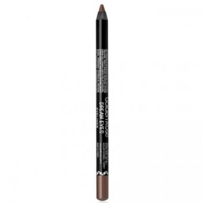 GOLDEN ROSE Dream Eyes Pencil 410