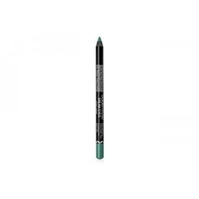 GOLDEN ROSE Dream Eyes Pencil 412