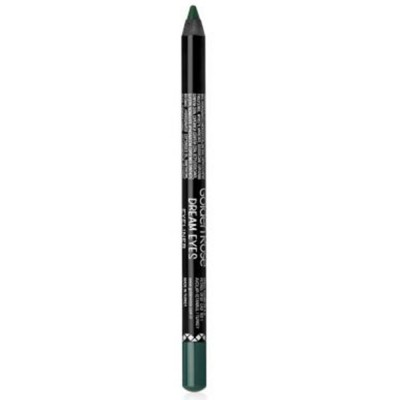 GOLDEN ROSE Dream Eyes Pencil 413