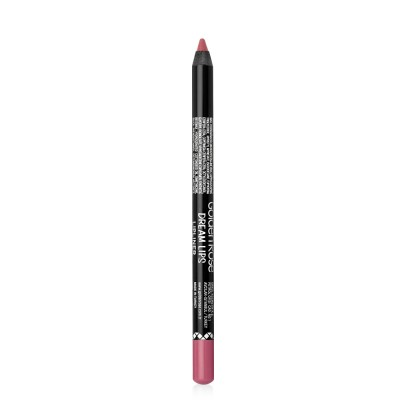 GOLDEN ROSE Dream Lips Lipliner 512