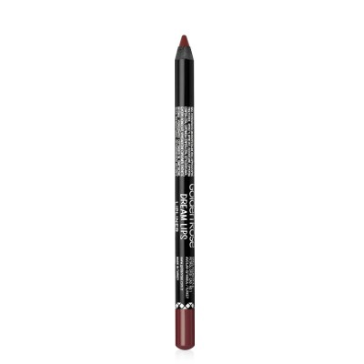 GOLDEN ROSE Dream Lips Lipliner 519