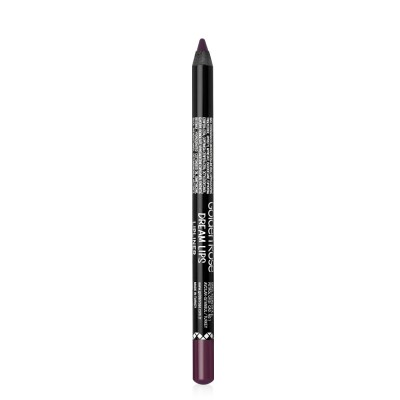 GOLDEN ROSE Dream Lips Lipliner 520