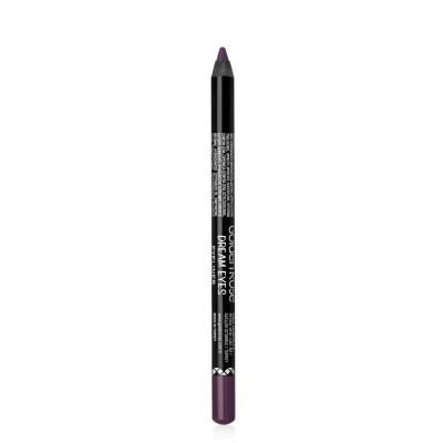 GOLDEN ROSE Dream Eyes Pencil 423