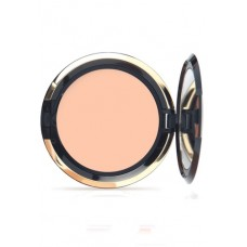 GOLDEN ROSE Compact Foundation 10