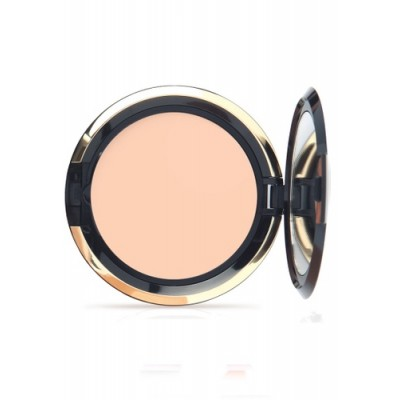 GOLDEN ROSE Compact Foundation 09