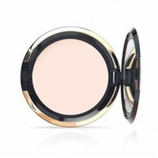 GOLDEN ROSE Compact Foundation 01