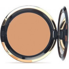 GOLDEN ROSE Compact Foundation 08