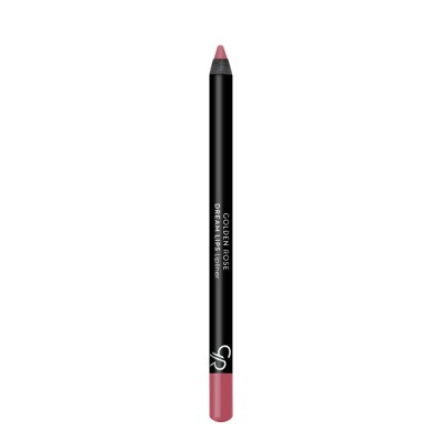 GOLDEN ROSE Dream Lips Lipliner 521
