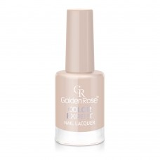 GOLDEN ROSE Color Expert Nail Lacquer 10.2ml - 06