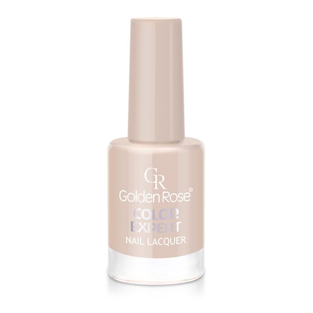 GOLDEN ROSE Color Expert Nail Lacquer 10.2ml-06
