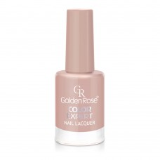 GOLDEN ROSE Color Expert Nail Lacquer 10.2ml - 07