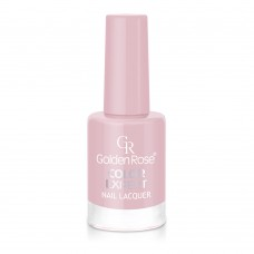 GOLDEN ROSE Color Expert Nail Lacquer 10.2ml - 08