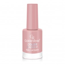 GOLDEN ROSE Color Expert Nail Lacquer 10.2ml - 09