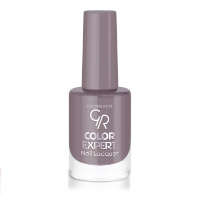 GOLDEN ROSE Color Expert Nail Lacquer 10.2ml - 108