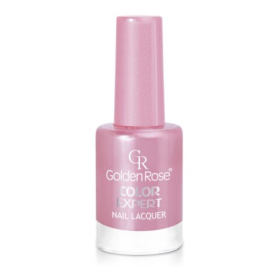 GOLDEN ROSE Color Expert Nail Lacquer 10.2ml - 13