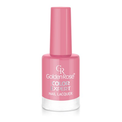 GOLDEN ROSE Color Expert Nail Lacquer 10.2ml - 14