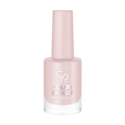 GOLDEN ROSE Color Expert Nail Lacquer 10.2ml - 141