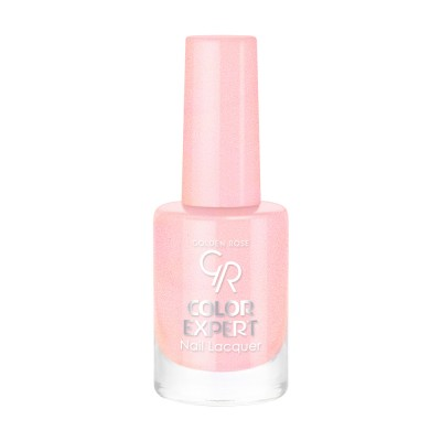 GOLDEN ROSE Color Expert Nail Lacquer 10.2ml - 142