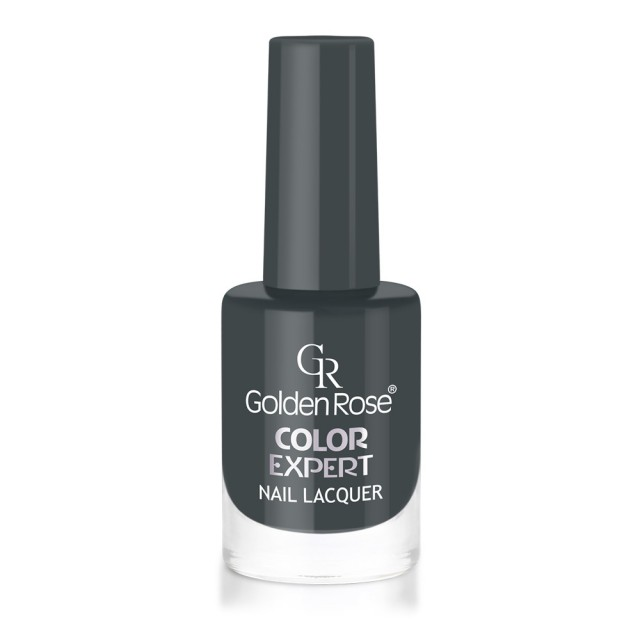 GOLDEN ROSE Color Expert Nail Lacquer 10.2ml-90