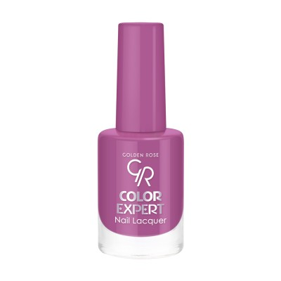 GOLDEN ROSE Color Expert Nail Lacquer 10.2ml - 145