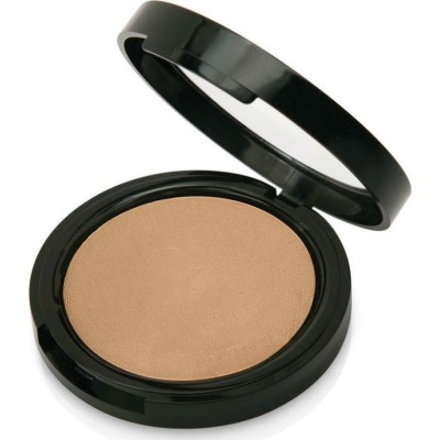 GOLDEN ROSE Mineral Terracotta Powder 07