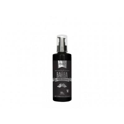 BARBA Beard Oil Treatment - Λάδι Για Περιποίηση Γενειάδας 100ml