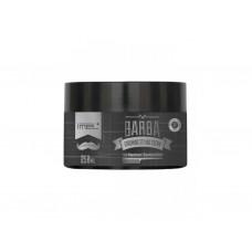 BARBA Grooming Styling Cream - Κρέμα Φορμαρίσματος Μαλλιών 250ml