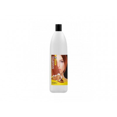 IMEL Σαμπουάν Μαλλιών Καραμέλα 500ml