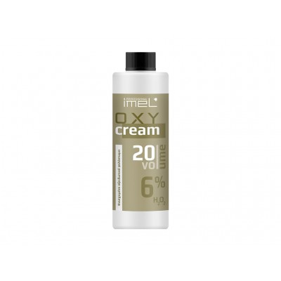 IMEL Oxycream 20º 150ml