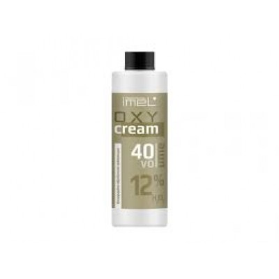 IMEL Oxycream 40º 150ml