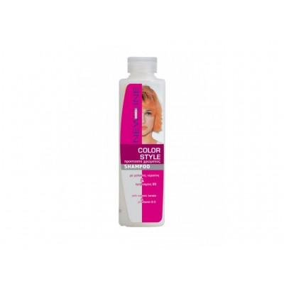 IMEL Shampoo Προστασία Χρώματος Color Style 300ml