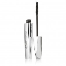L'OREAL Cils Architecte 4D - Black 10.5ml