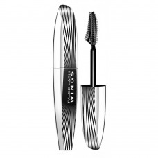 L'OREAL False Lash Wings - Black 7ml