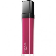 L'OREAL Infallible Matte Lip Gloss 407 Smoke Me Up