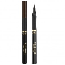 L'OREAL Super Liner Perfect Slim Eyeliner brown