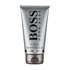 HUGO BOSS Bottled shower gel 150ml