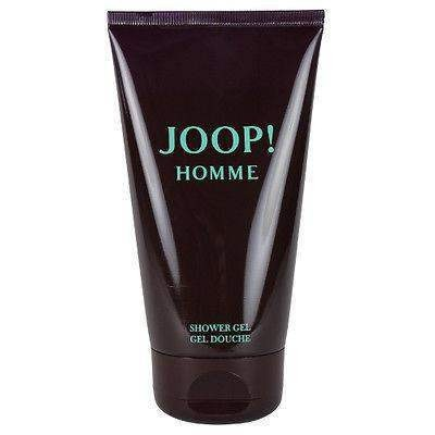 JOOP! Homme shower gel 150ml