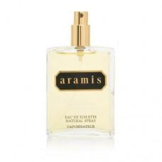 ARAMIS Aramis EDT 110ml TESTER