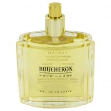 BOUCHERON Boucheron Pour Homme EDT 100ml TESTER