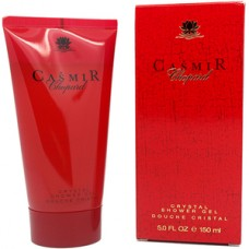 CHOPARD Casmir shower gel 150ml